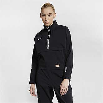 c8493d0a578c4a Tute Da Donna. Nike.com IT.
