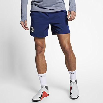 Nike Vapor Energy 2.0 Trainingsrucksack. AT