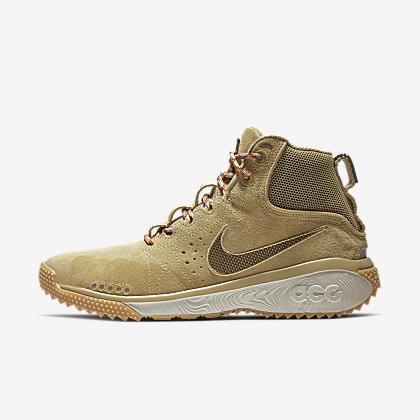 cd4260257900 Nike ACG Air Revaderchi Men s Shoe. Nike.com