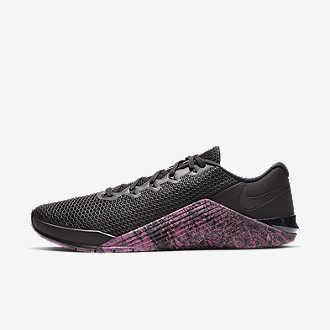 502e181d Nike Metcon 5. Damskie buty treningowe. 549 zł Tylko dla członków. 4 Kolory.