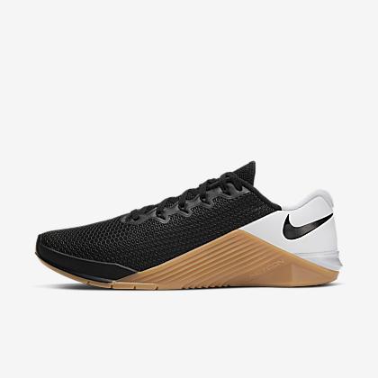 Nike Air Zoom SuperRep Men's HIIT Class Shoe. Nike PT