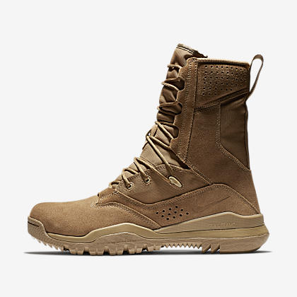 wholesale dealer d9f9d 4a71b Nike SFB Field 2 8
