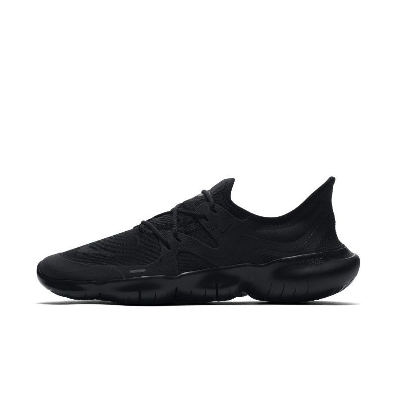 Nike Free RN 5.0 Zapatillas de running - Hombre - Negro