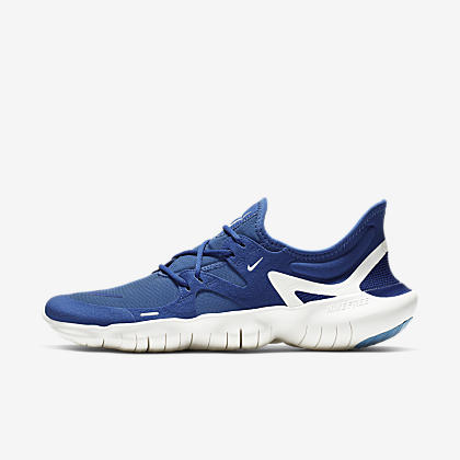 sale retailer f311a 1e9ed Nike Free RN 5.0
