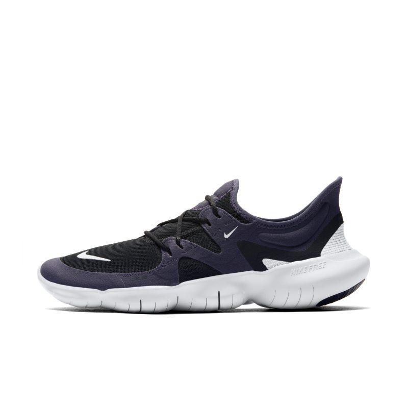 Nike Free RN 5.0 Zapatillas de running - Hombre - Morado