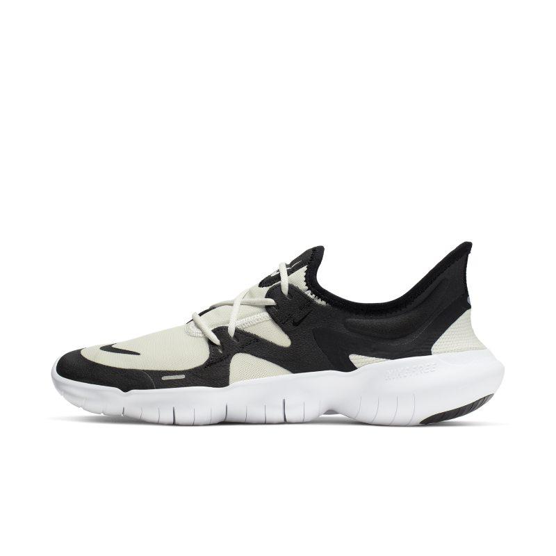 Nike Free RN 5.0 Zapatillas de running - Mujer - Blanco