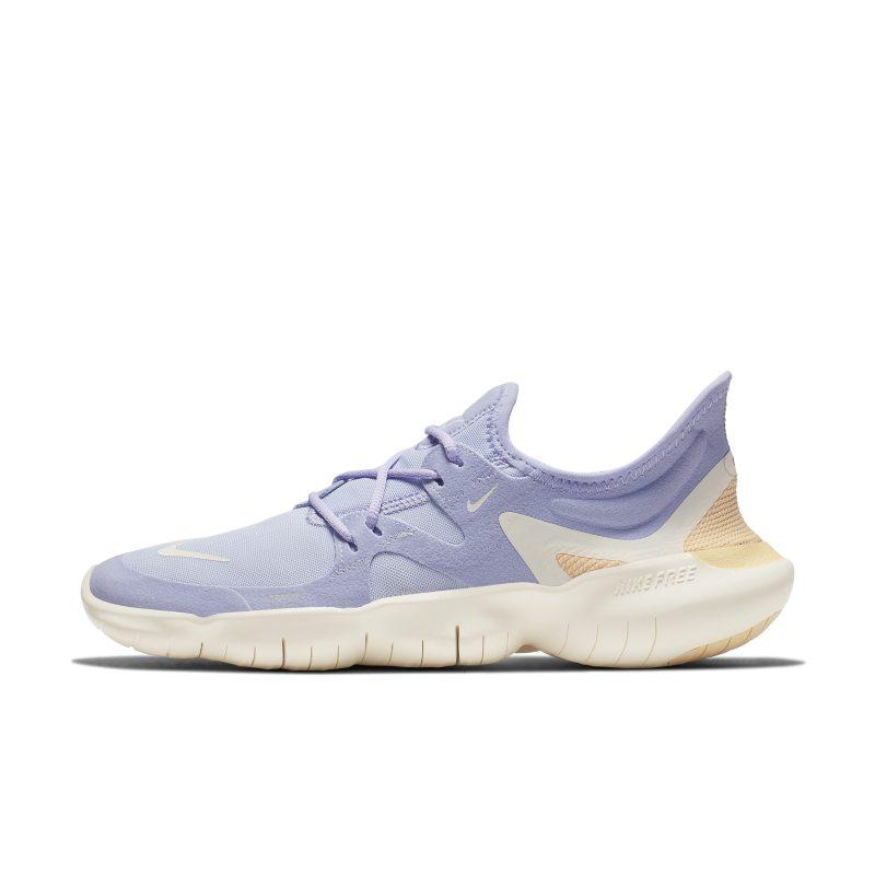 Nike Free RN 5.0 Zapatillas de running - Mujer - Morado
