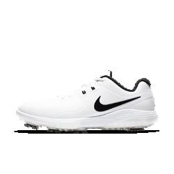 <ナイキ(NIKE)公式ストア>ナイキ ヴェイパー プロ メンズ ゴルフシューズ (ワイド) AQ2196-101 ホワイト画像