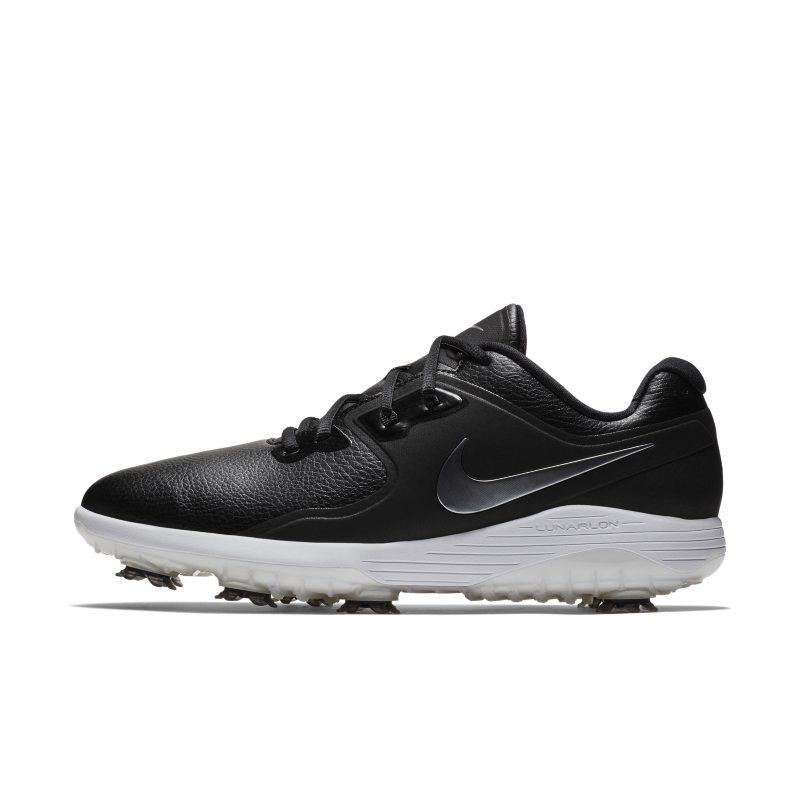 Nike Vapor Pro Erkek Golf Ayakkabısı  AQ2197-001 -  Siyah 41 Numara Ürün Resmi