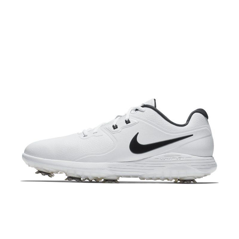 more photos 1ebb5 73fdd Golfsko Nike Vapor Pro för män - Vit