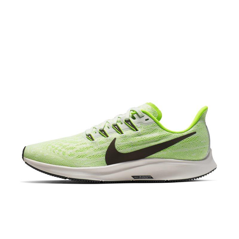 Nike Air Zoom Pegasus 36 Zapatillas de running - Hombre - Verde