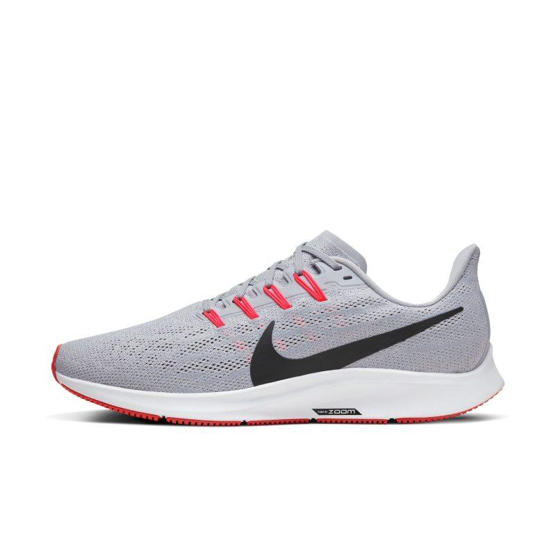 Nike Air Zoom Pegasus 36 Zapatillas de running - Hombre - Gris