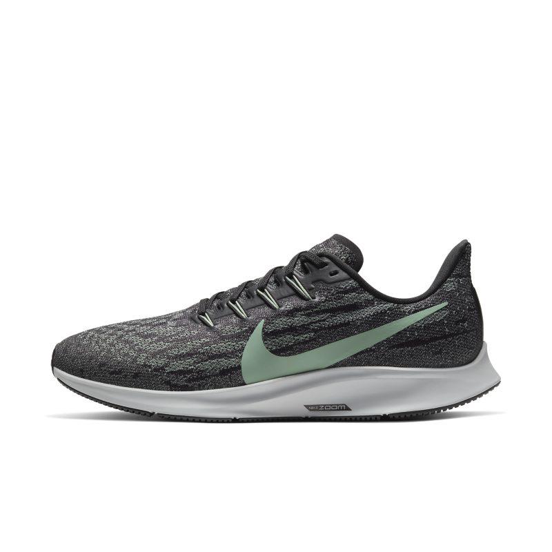 Nike Air Zoom Pegasus 36 Zapatillas de running - Hombre - Negro