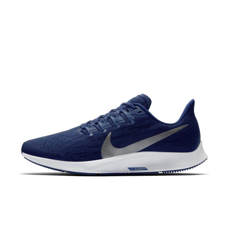 Nike Air Zoom Pegasus 36 Zapatillas de running - Hombre - Azul