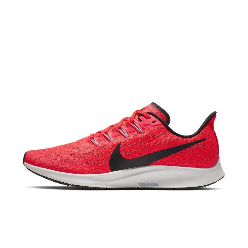 Nike Air Zoom Pegasus 36 Zapatillas de running - Hombre - Rojo