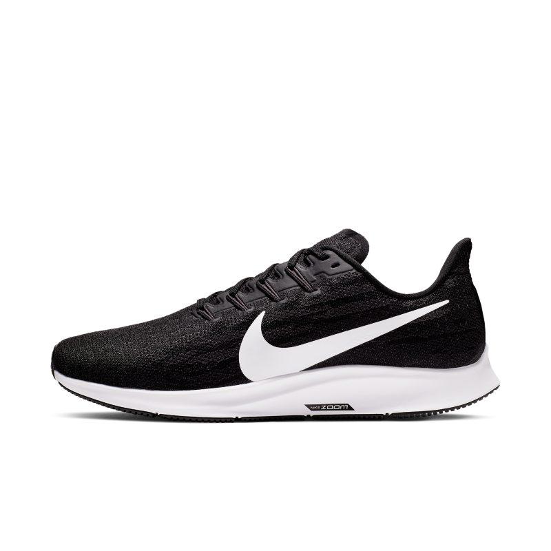 Nike Air Zoom Pegasus 36 Zapatillas de running (anchas) - Hombre - Negro