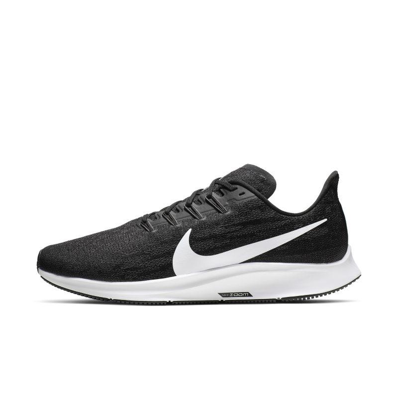 Nike Air Zoom Pegasus 36 Zapatillas de running (extra anchas) - Hombre - Negro