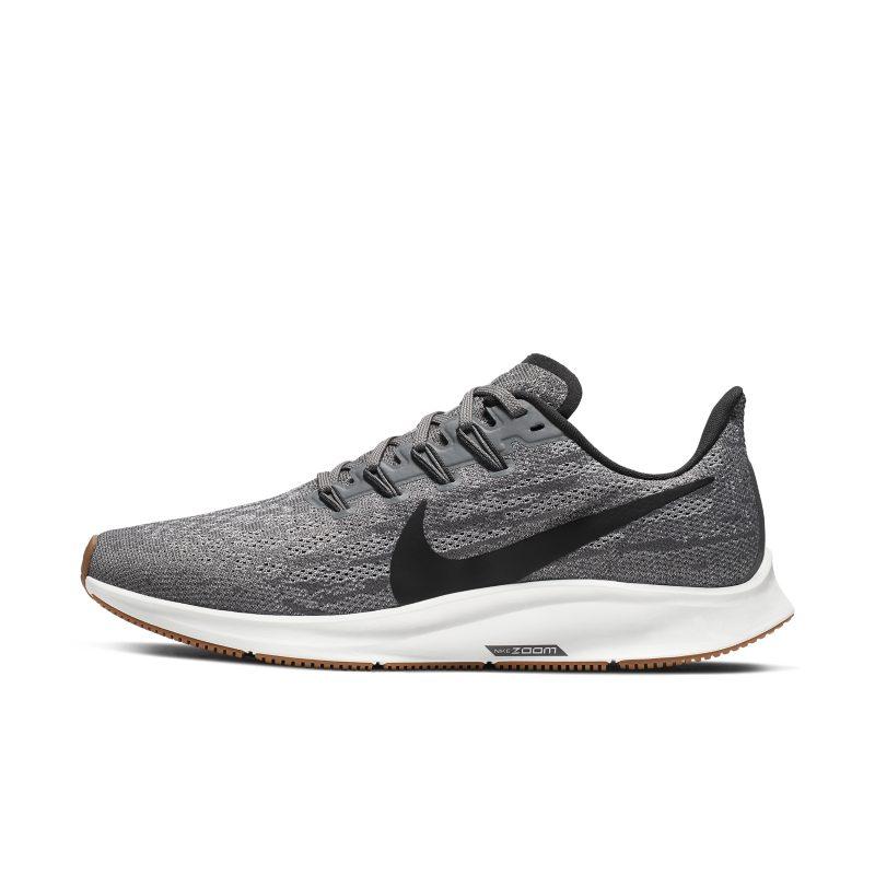 Scarpa da running Nike Air Zoom Pegasus 36 - Donna - Grigio