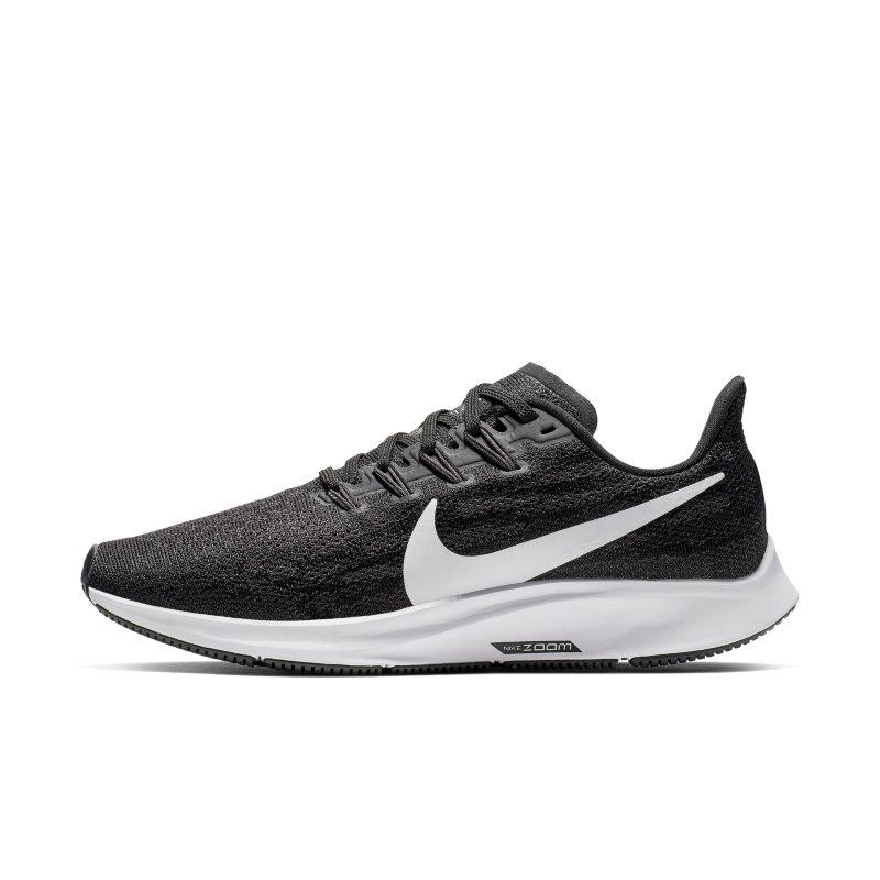 Nike Air Zoom Pegasus 36 Zapatillas de running - Mujer - Negro