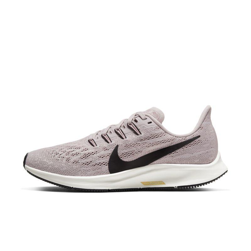 Nike Air Zoom Pegasus 36 Zapatillas de running - Mujer - Morado