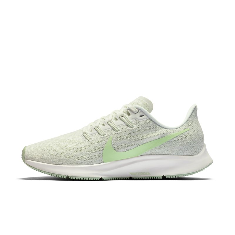 Nike Air Zoom Pegasus 36 Zapatillas de running - Mujer - Blanco
