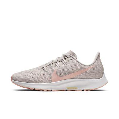 preocupación fibra Evento  zapatillas nike running mujer rebajas - Tienda Online de Zapatos, Ropa y  Complementos de marca