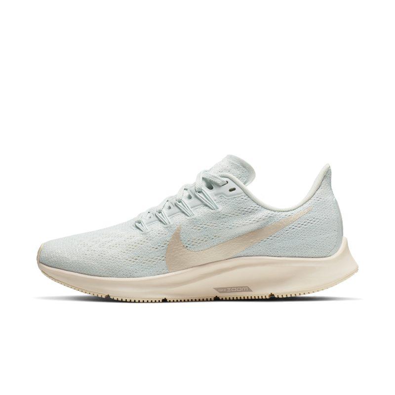 Nike Air Zoom Pegasus 36 Zapatillas de running - Mujer - Verde