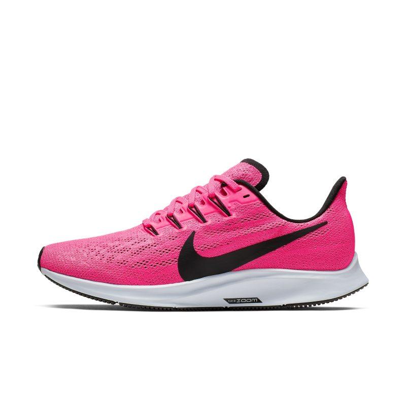 Nike Air Zoom Pegasus 36 Zapatillas de running - Mujer - Rosa