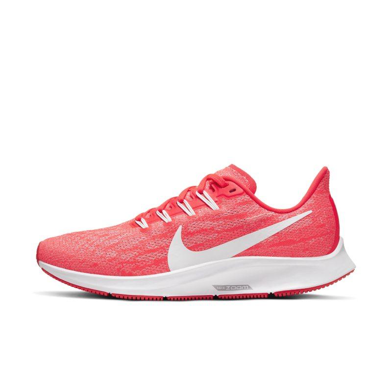 Nike Air Zoom Pegasus 36 Zapatillas de running - Mujer - Rojo