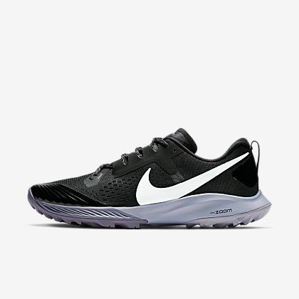 online store bbf77 833cc Nike Air Zoom Terra Kiger 5