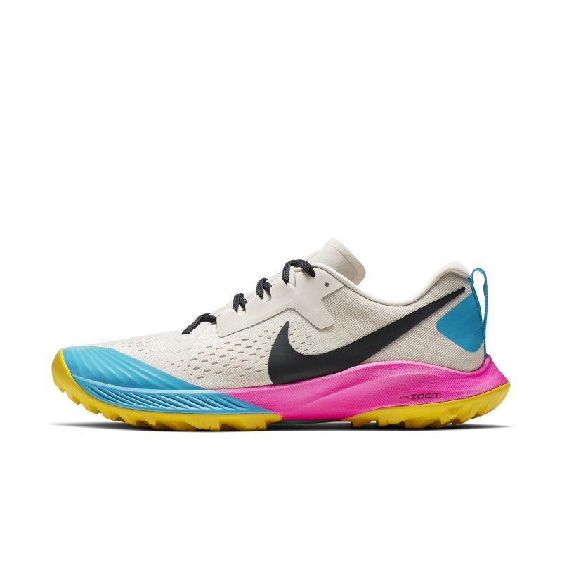 00a48e224b700 Nike Air Zoom Terra Kiger 5  Características - Zapatillas Running ...