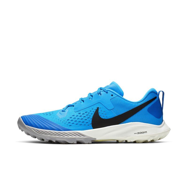 Nike Air Zoom Terra Kiger 5 Zapatillas de running - Hombre - Azul