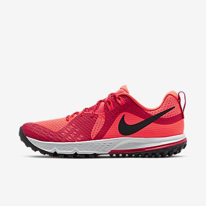 acd666c9cf9c Nike Air Zoom Terra Kiger 4 Men s Running Shoe. Nike.com