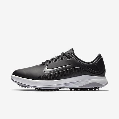 3564b677be28 Nike Roshe G Tour. Men s Golf Shoe.  110 · Nike Vapor