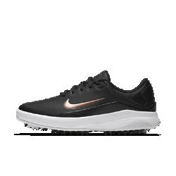 <ナイキ(NIKE)公式ストア>ナイキ ヴェイパー ウィメンズ ゴルフシューズ (ワイド) AQ2323-001 ブラック ★30日間返品無料 / Nike+メンバー送料無料!画像