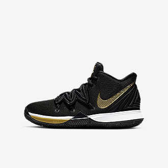 huge discount da0ee b7f27 Kyrie Irving Shoes. Nike.com