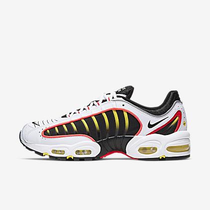 Nike Air Max 97 Qs Mens Ci5012 001