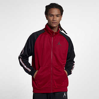 e17bc076c2e Jordan Jackets & Vests. Nike.com