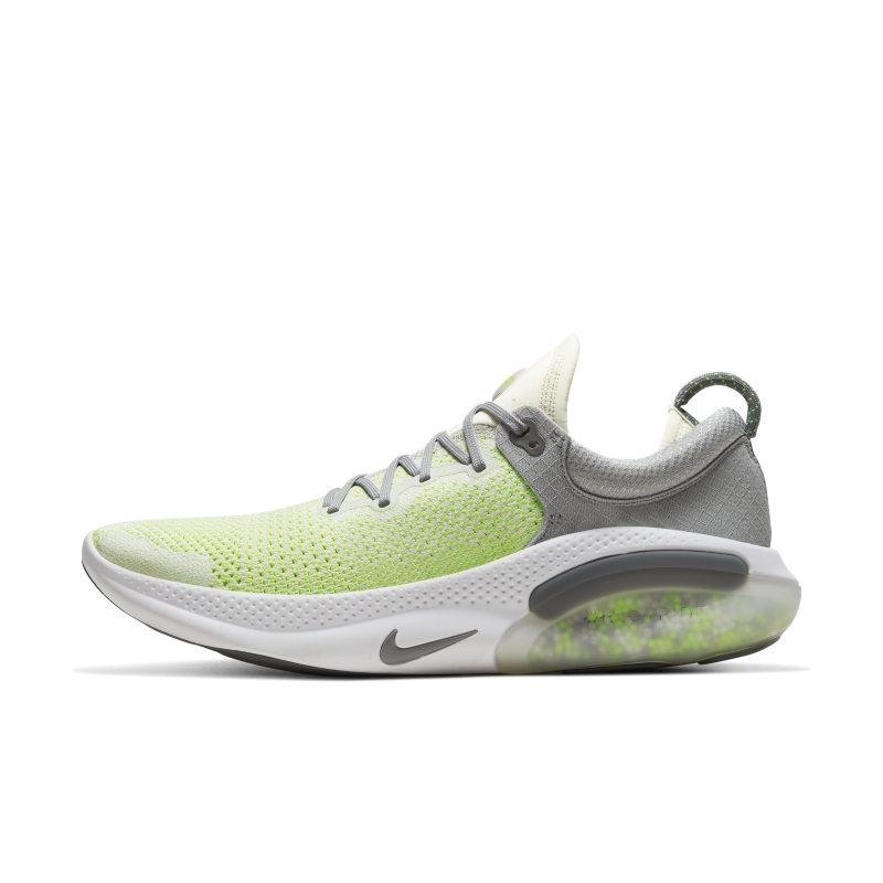 Nike Joyride Run Flyknit Zapatillas de running - Hombre - Blanco