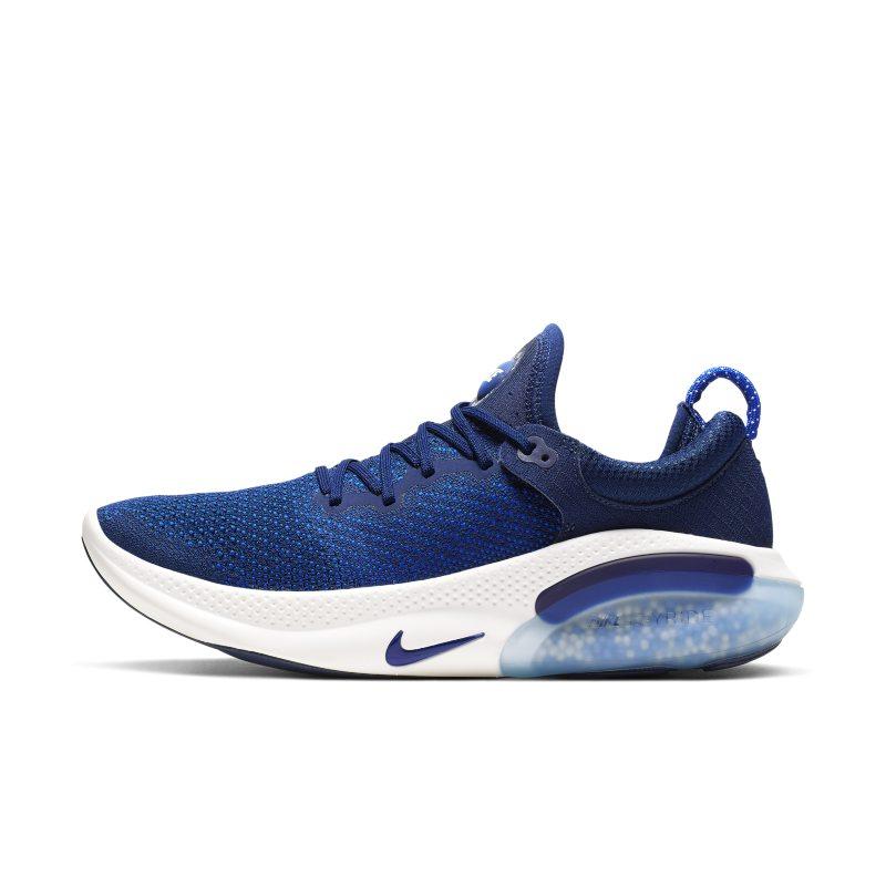 Nike Joyride Run Flyknit Zapatillas de running - Hombre - Azul