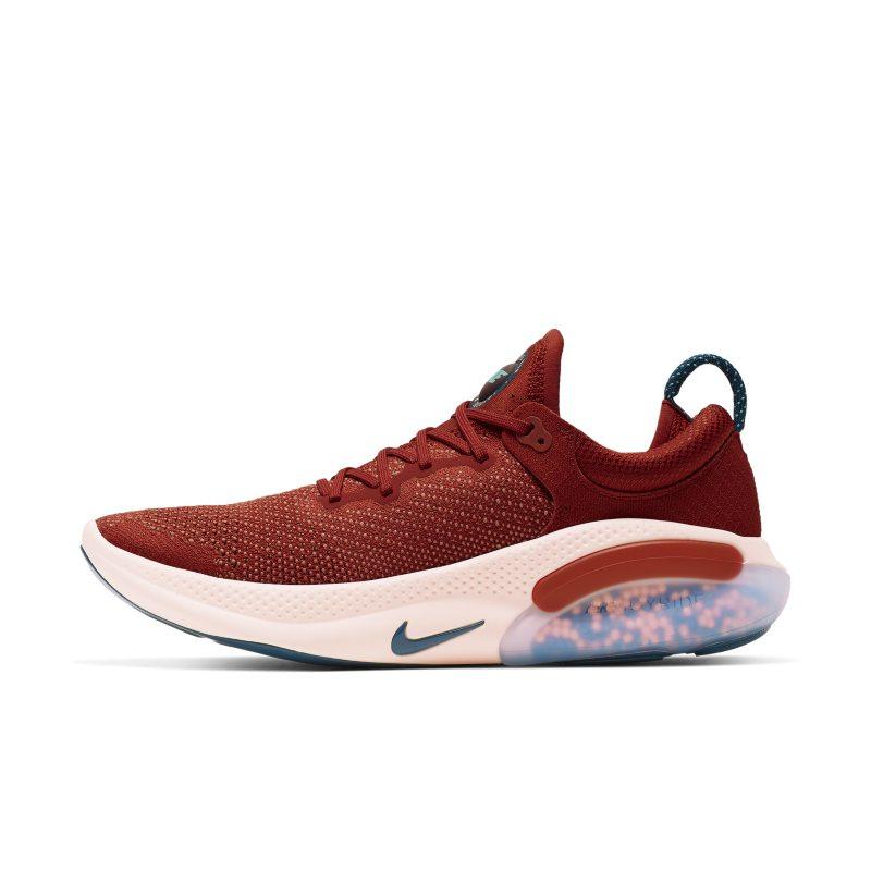Nike Joyride Run Flyknit Zapatillas de running - Hombre - Rojo