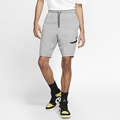 205e10e35d8a Nike Dri-FIT Men s Woven 9