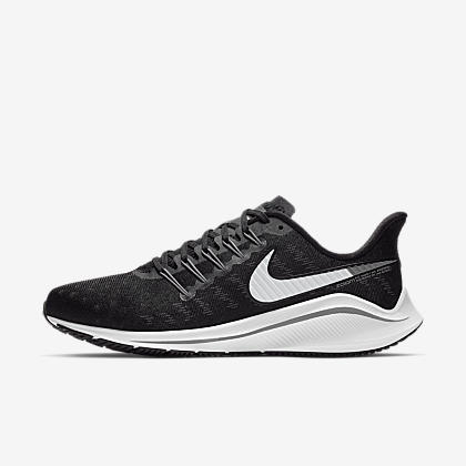 get cheap 6736c c12ee Nike Air Zoom Vomero 14