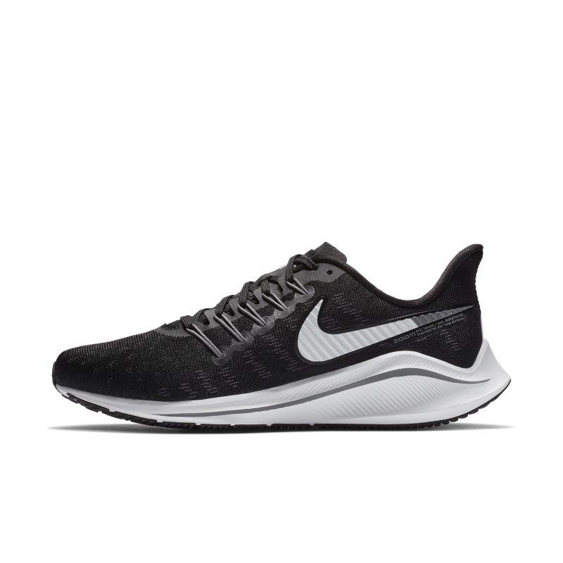 Nike Air Zoom Vomero 14 Zapatillas de running (anchas) - Mujer - Negro