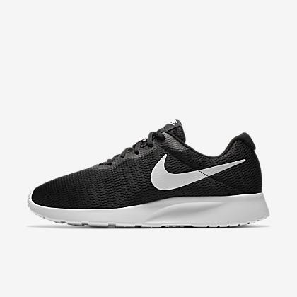 Nike Tanjun Men's Shoe. Nike.com