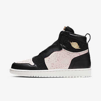 5d4dba372ccc Women s Jordans. Nike.com