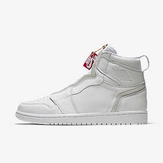 b26477bf6d2a Women s Jordans. Nike.com