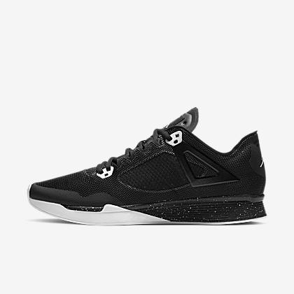 ad9a196c4599 Jordan 88 Racer Men s Running Shoe. Nike.com
