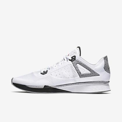 new product 735ad 43b2a Jordan Relentless Mens Training Shoe. Nike.com