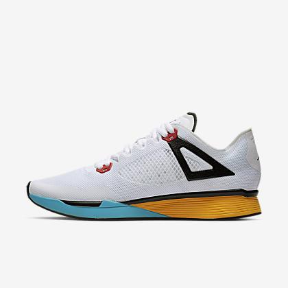 a09e4ed1f34c Nike Flex RN 2019. Women s Running Shoe.  85 · Jordan 89 Racer